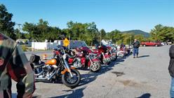 4 State Ride 2019